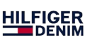 Logotipo de Hilfiger Denim