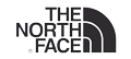 Logotipo de The North Face