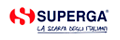Logotipo de Superga
