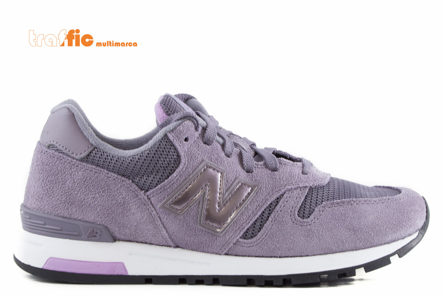 New Balance 565 Zapatillas de correr
