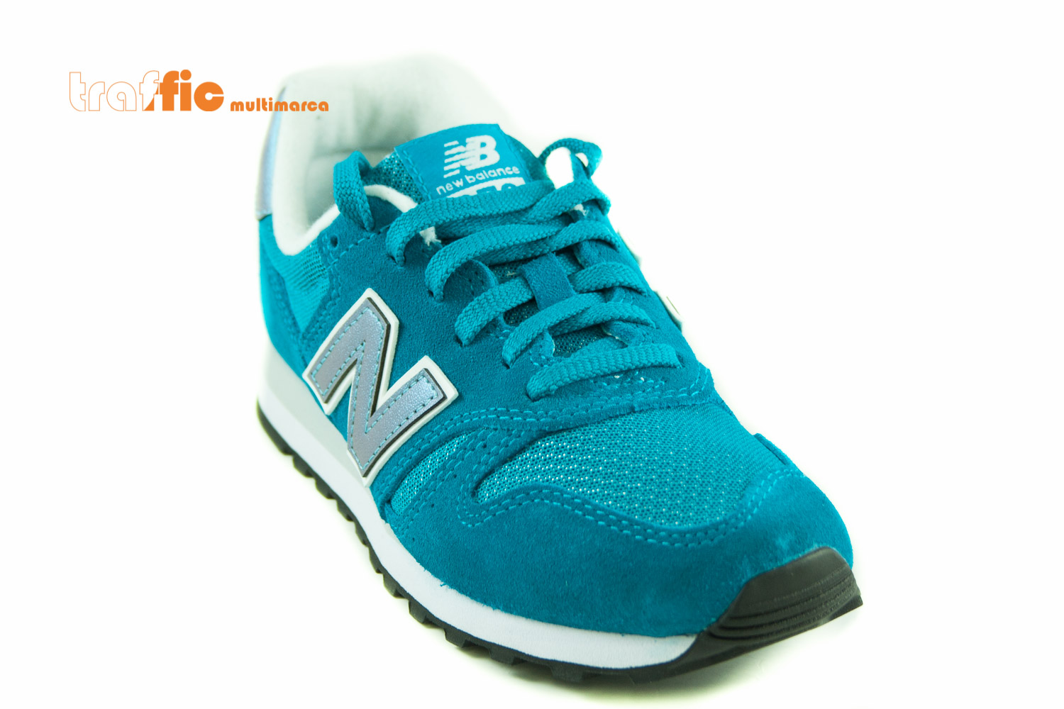 new balance mujer 373 suede