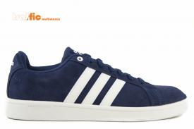 big sale 5de22 72182 ADIDAS HOMBRE CLOUDFOAM ADVANTAGE